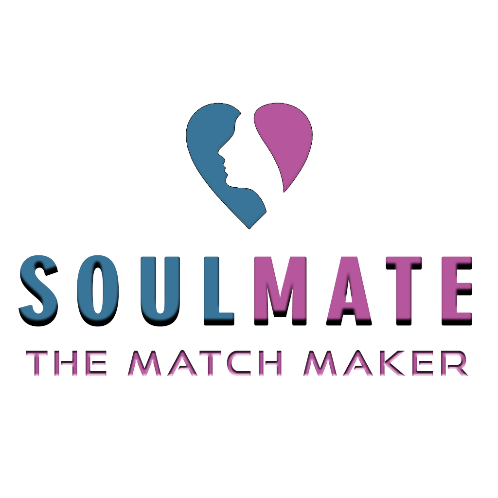 Soul Mate – The Match Maker