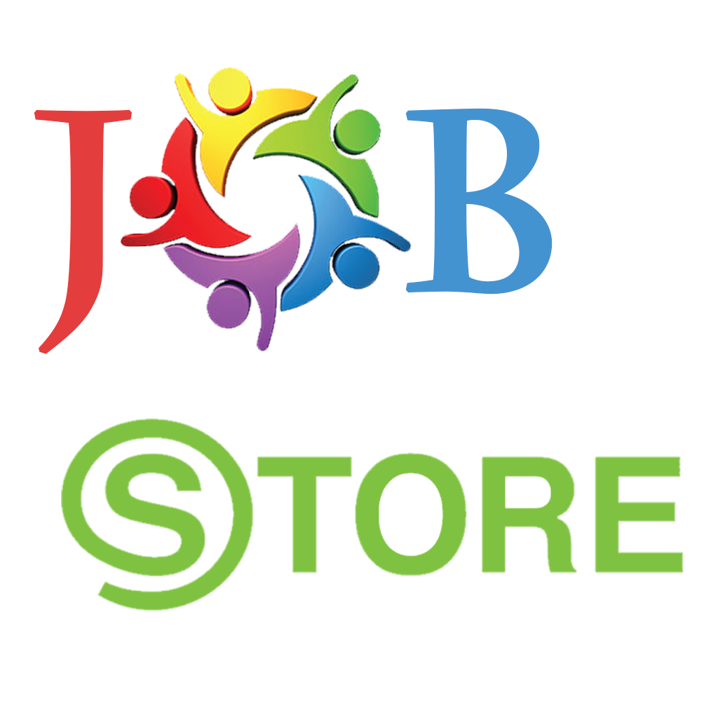 Jobs Store – Opportunities Waiting for You
